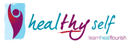 HealTHY Self Centre Erina Logo