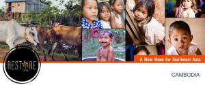 restore-one-cambodia