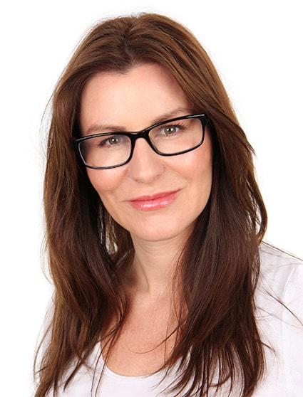 Caroline Filo, Audiologist, Erina