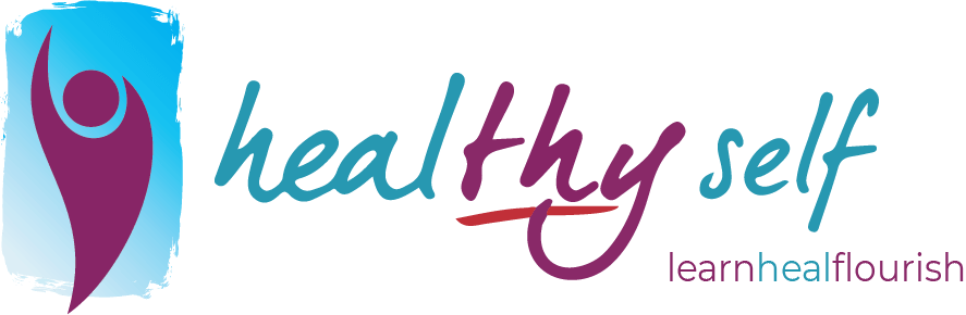 HealTHY Self Centre Erina | Wellness Centre Central Coast NSW